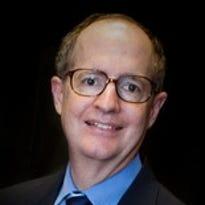 Mike Carrigan, M.D.