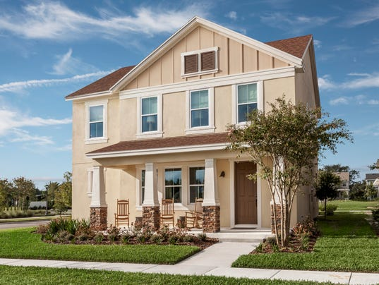 Ashton woods unveils the fully decorated elm model for Fully decorated homes