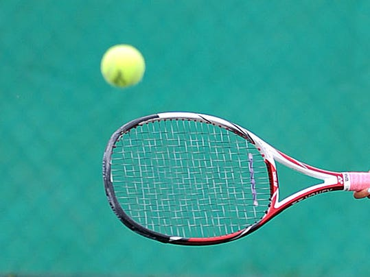 MNJ NJ tennis, adult finals Earnest.jpg