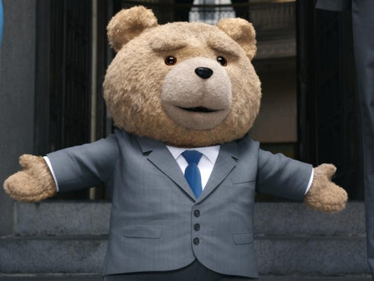 Film Review Ted 2_Atzl-1