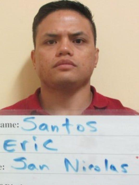 Eric-S.N.-Santos