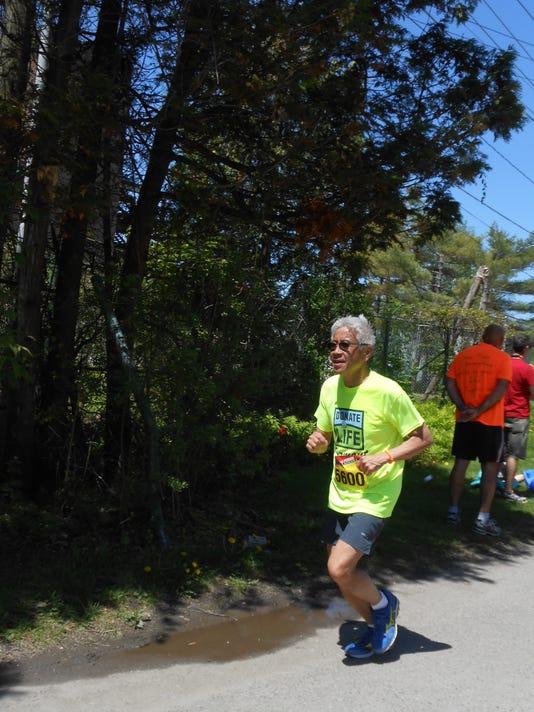 Harry-Chen-marathon-courtesy.JPG