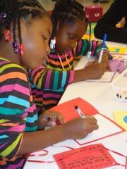 Kids' Book Fest returns Saturday.