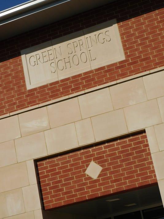 Green-Springs-School.JPG