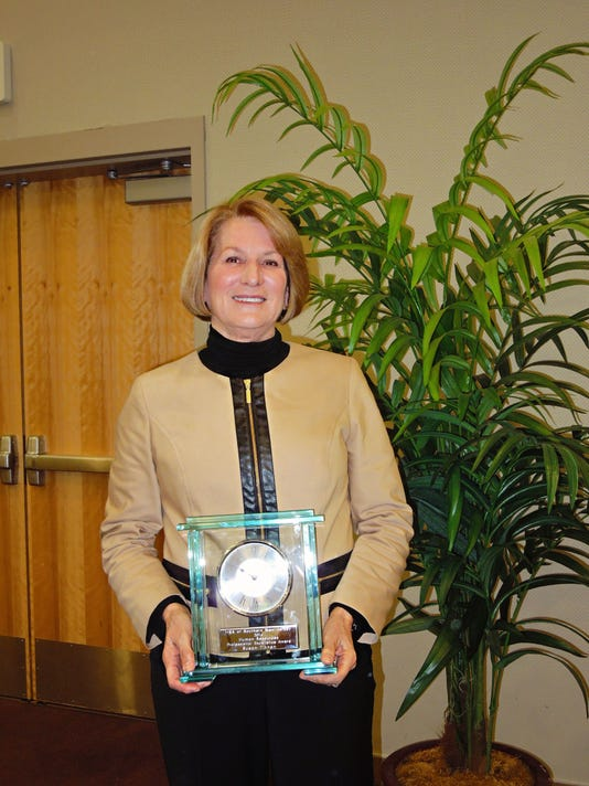 susan tinnon_professional excellence award.jpg