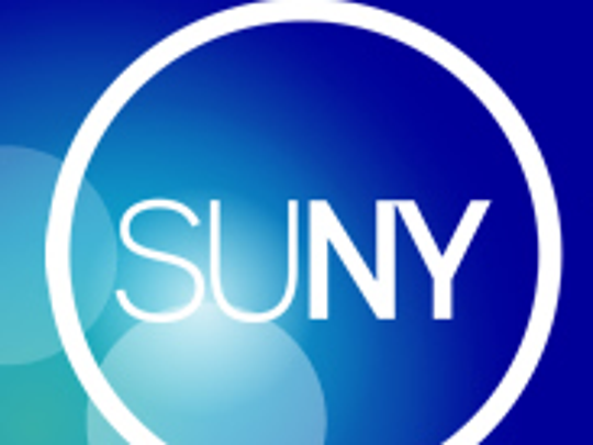 SUNY has unveiled a new policy on sexual assault that applies to all 64 campuses in its system.