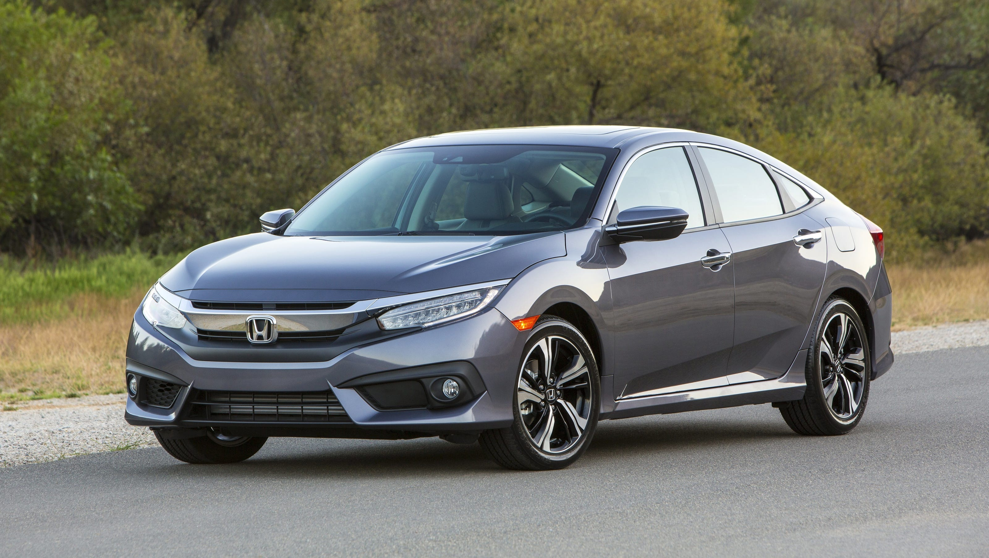 Edmunds Many Car Buyers Make Wrong Turn On Financing