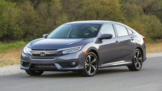 American Honda Finance Payoff Address >> Edmunds Many Car Buyers Make Wrong Turn On Financing