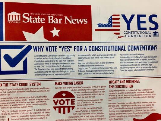 State-Bar-News.jpg