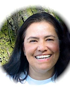 Beatriz Giraldo will be leading a Winter Solstice celebration at 10 a.m. on Wednesday, Dec. 21 at the Lotus Center.