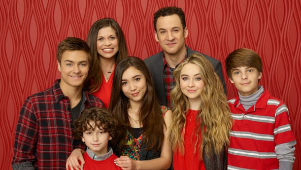 'Girl Meets World' will air its last episode on Jan.