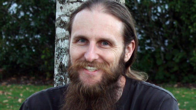 Stewart C. Baker placed first in the second quarter of the Writers of the Future Contest.