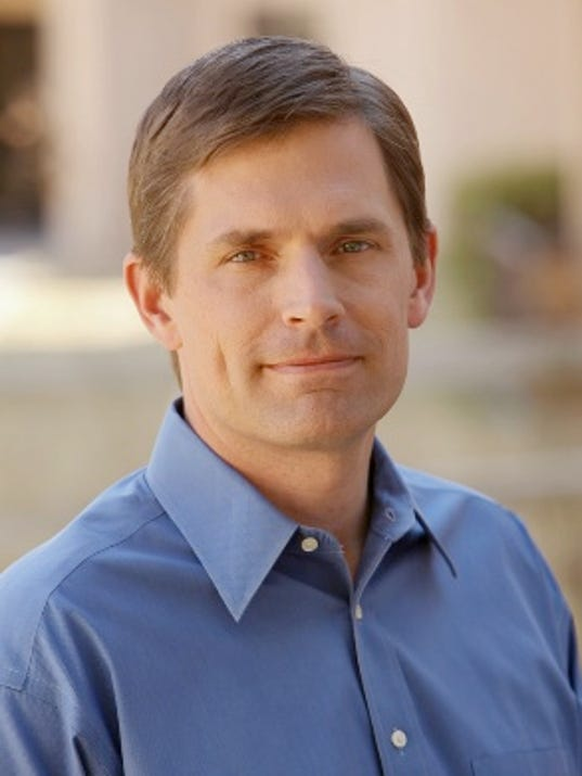 Sen. Martin Heinrich's staff to host office hours in 3 cities