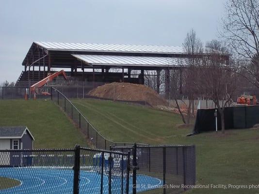 Gill-St.-Bernard-s-New-Recreational-Facility-pic.jpg