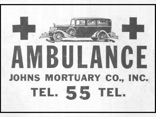 636283052006897394-3johns-ad-1934.jpg