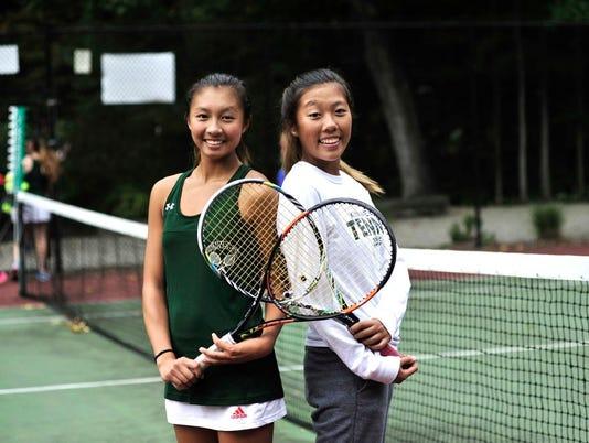636435714428444121-Girls-Tennis---Britany-L-and-Christie-Lau-R-2016---Sandy-Stucki---14291791.JPG