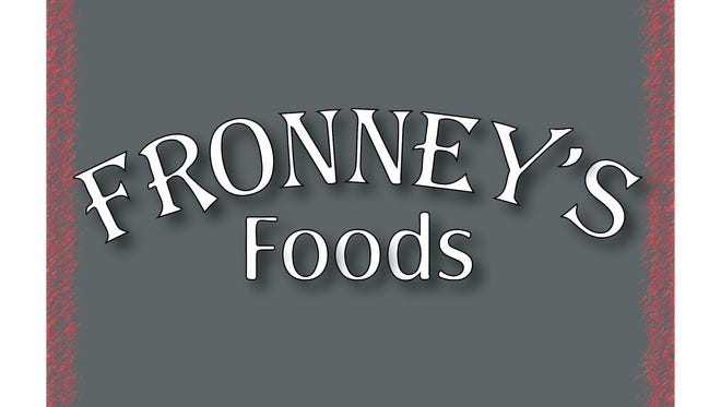 Fronney's Foods