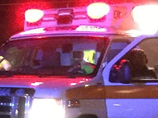 636026228313264718-Ambulance-2.jpg