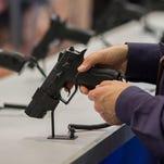 States explore blocking gun sales to terror watch lists