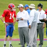Louisiana Tech wrapped up spring practice last Saturday with overall positive results.