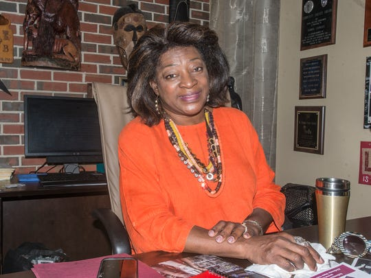 "Dr. Tommie ""Tonea"" Stewart has retired from her role as the dean of the College of Visual and Performing Arts at Alabama State University."