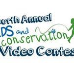 NJ Natural Gas Conserve to Preserve video contest