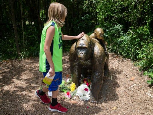 636001363061731728-APTOPIX-Zoo-Gorilla-Child-Hurt-cvari-nky.com-4.jpg