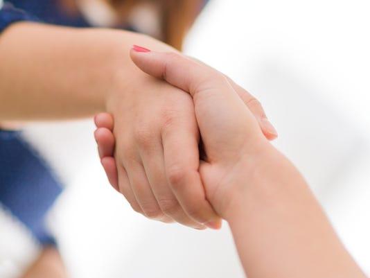 ITH women-shaking-hands.jpg