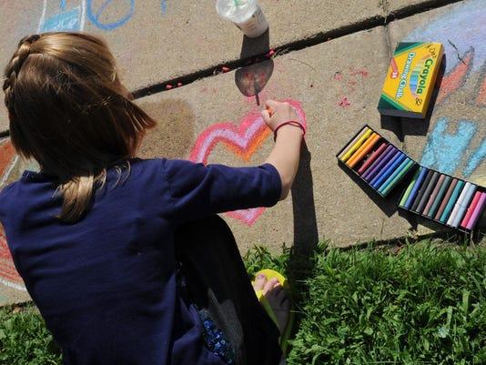 02 LAN Street Painting 0725