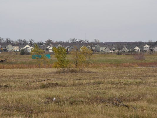 635929546759315915-Sartell-community-center-site.jpg