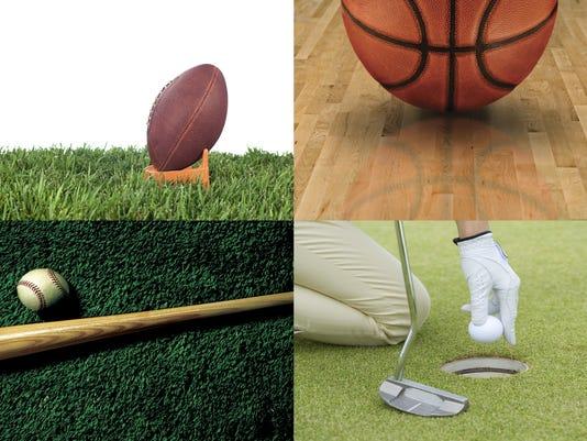 Sports calendar.JPG