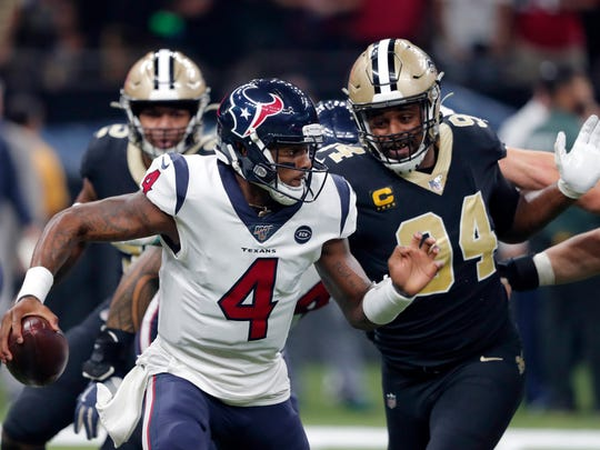 Texans_Saints_Football_83912.jpg