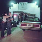 Emotions still high 20 years after Pato's Place killing