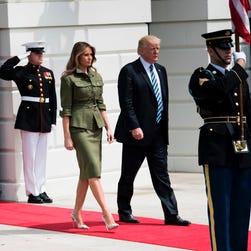 Trump ushers in an optimistic era: Opposing view