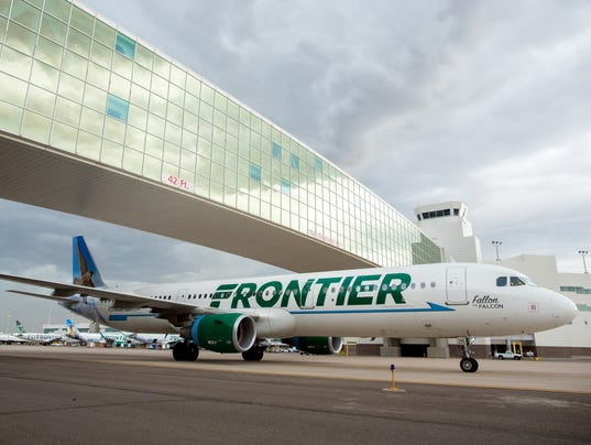 Des Moines Lands Direct Flight To San Francisco