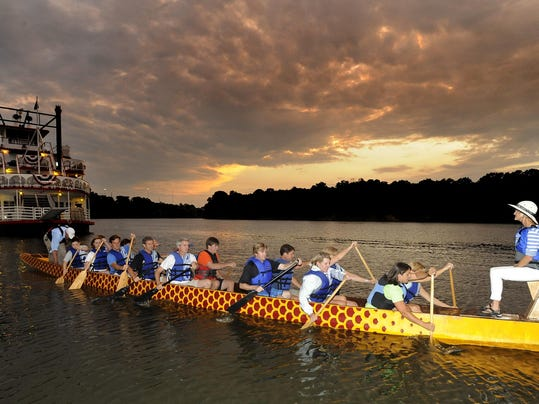 -MGMBrd_08-25-2012_Advertiser_1_B001~~2012~08~24~IMG_Dragon_boat_standalo_1_.jpg