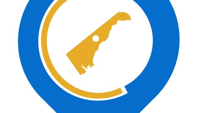 Global Delaware