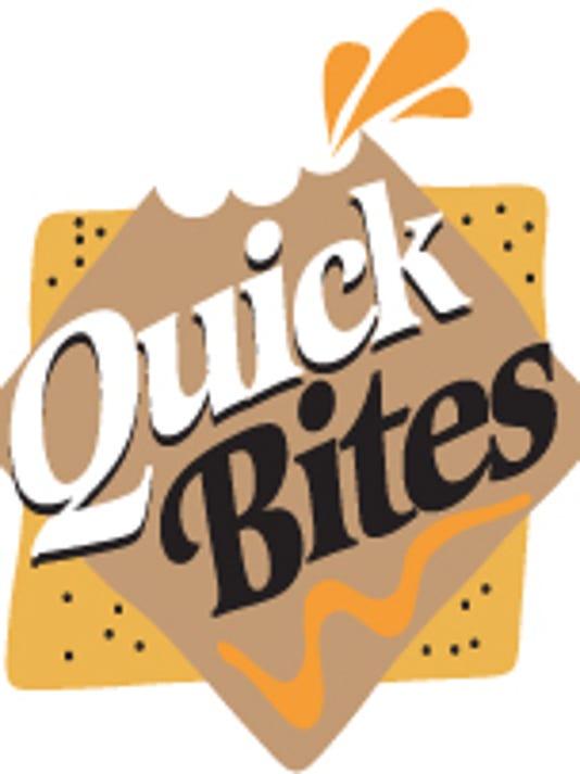 LOGO Quick Bites