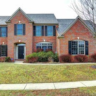 $425,000, School District: Dallastown, Bedrooms: 4, Bathrooms: 3.5