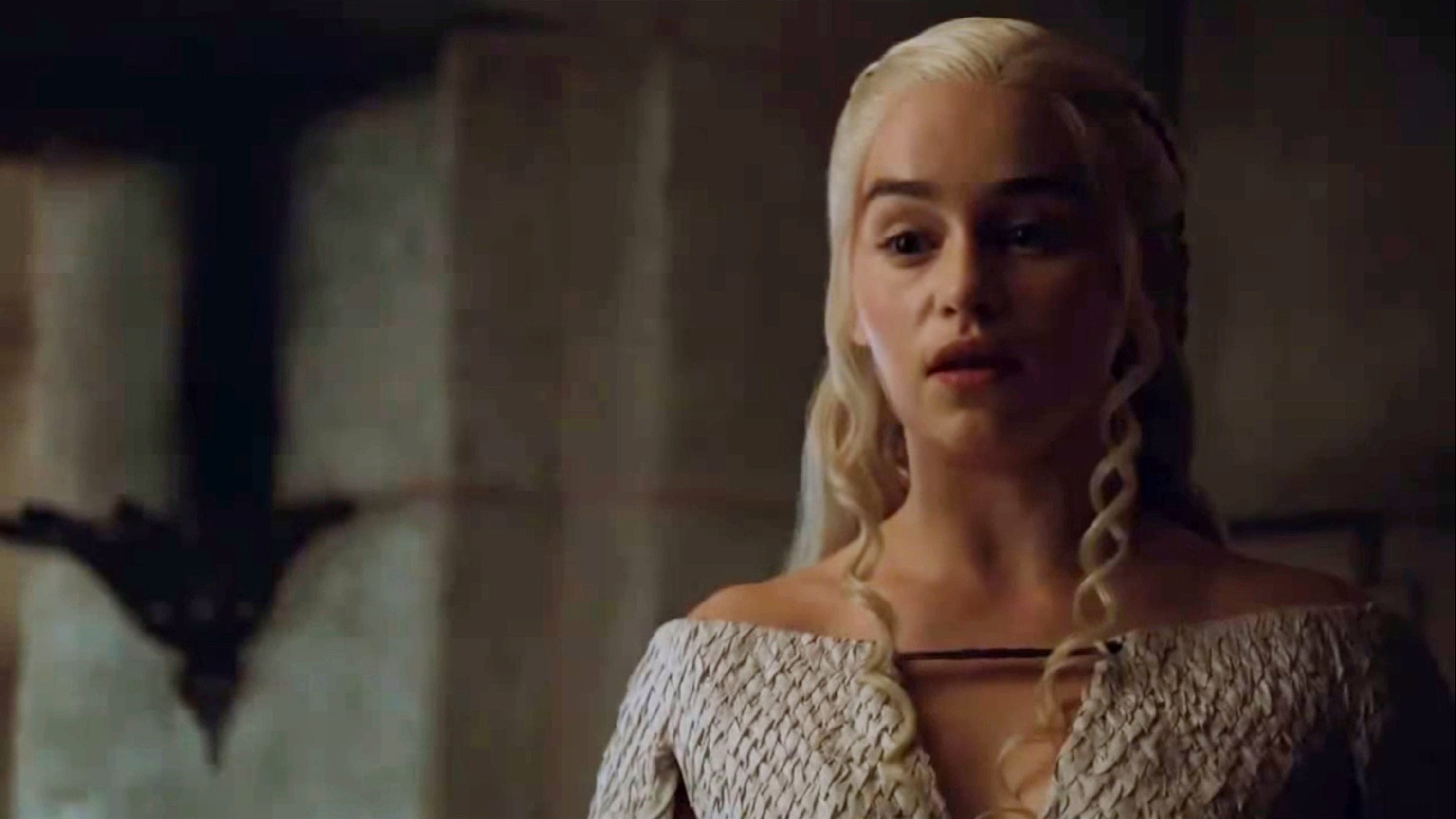 Cablevision To Distribute Hbo Now Streaming Service
