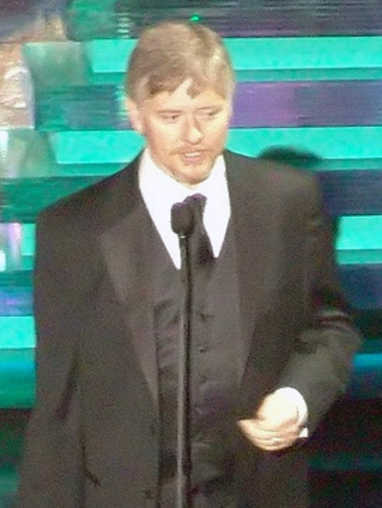 Dave_Foley_(cropped).jpg