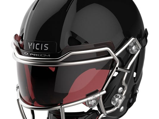 Helmet_Maker-Military_Football_73433.jpg