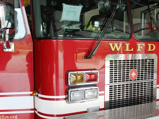 636028843978078306-West-Licking-Joint-Fire-District-truck.jpg