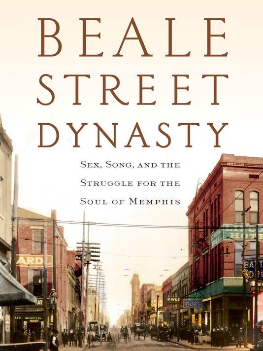 Beale Street Dynasty_978-0-393-08257-9.jpg