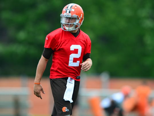2014-07-22-johnny-manziel