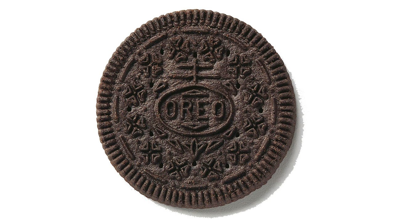 This new Oreo flavor will make your tastebuds explode