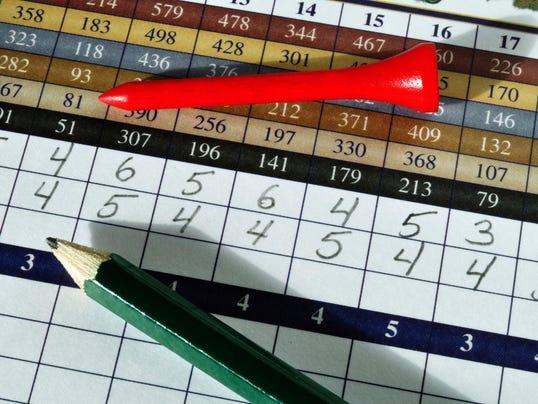 golf_score_card