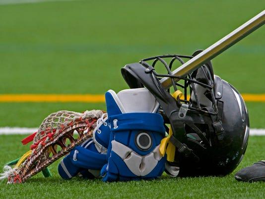 lacrosse 3.jpg