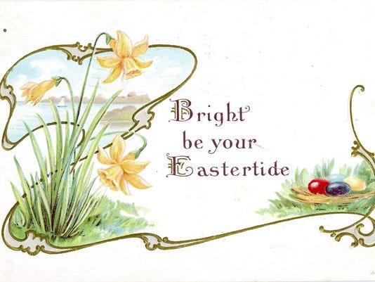 636277896196839771-Eastertide-1915.jpg