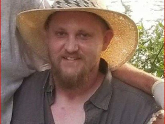 Red River Gorge: Search headed for Day 3 for missing man from Florence